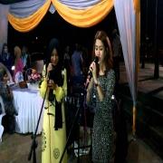 Karaoke Power Entertainment