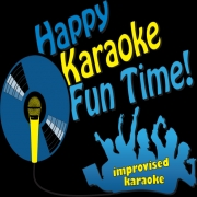 Karaoke Rentak Entertainment