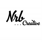 Nrb Creative
