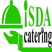 Isda Catering Melaka
