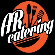 Ar Catering & Canopy