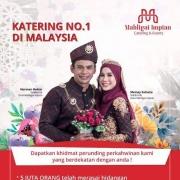 Perkahwinan Murah Melaka