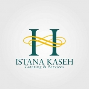 Istana Kaseh Katering & Services