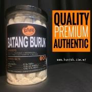 Door Gift Kunyah Batang Buruk