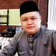 Pengacara Majlis / Emcee
