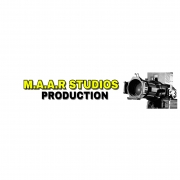 Maar Studios  Production