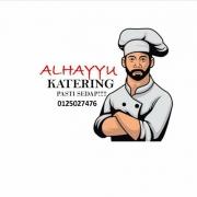 Alhayyu Katering Kedah Perlis