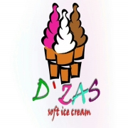 Dzas Icecream