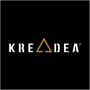Kreadea Production And Entertainment