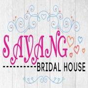 Sayang Bridal House