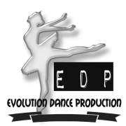 Evolution Dance Production