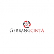 GerbangCinta Production