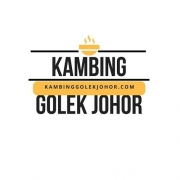 Katering Kambing Golek Kempas