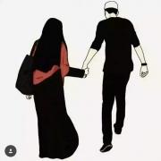 Kursus Kahwin Di 12 Lokasi Sekitar Kuala Lumpur