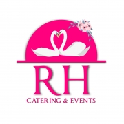 Rh Catering & Events