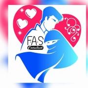 Pusat Kursus Kahwin Di Bts (bandar Tasik Selatan)
