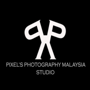 Pixels Photography Studio