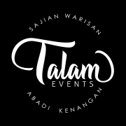 Talam Events