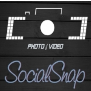 Socialsnap Studio | Fotografi Dan Video Kahwin Seremban
