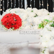 Wedding & Event Management