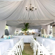 Katering,event venue,event space
