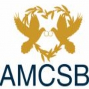 Amcsb Network