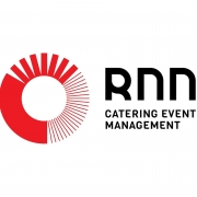 Rnn Catering & Event Sdn Bhd