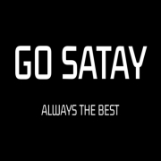Go Satay