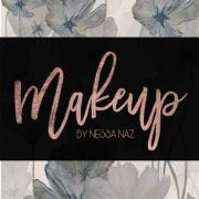 Nessa Naz (mua Penang)