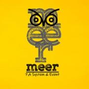 Meer P.A System - Khidmat Pa System Majlis Perkahwinan Dan Pelbagai Majlis   &   Acara.