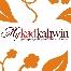 MY Kad Kahwin