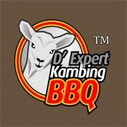 Kambing Golek By D'expert Kambing Bbq