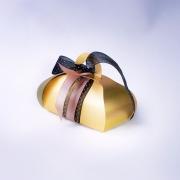 Dq Gift Box
