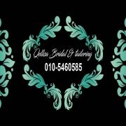 Qellisa Bridal & Tailoring