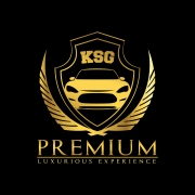 Ksg Premium Wedding Car Rental