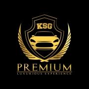 Ksg Premium Wedding Car Rental