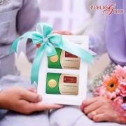 Dinar Mas Kahwin