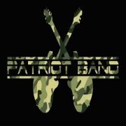 Patriot Entertainment