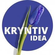 Kryntividea