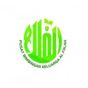 Kursus Kahwin Johor