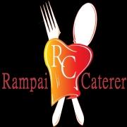 Rampai Caterer