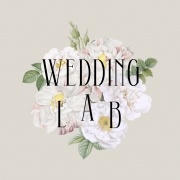Wedding Lab