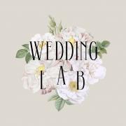 Wedding Lab