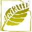 Pelamin, Kanopi, Katering, Andaman, Fotografi