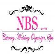 Nbs Services Management (m) Sdn Bhd