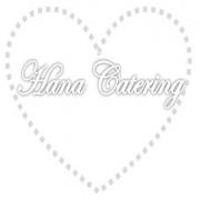 Hana Catering Pasir Mas