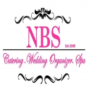 Nbs Services Management (m) Sdn Bhd