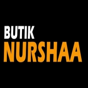 Nurshaa Bridal