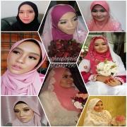 Makeupbyeida