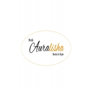 Auralisha Bridal   &   Hijab